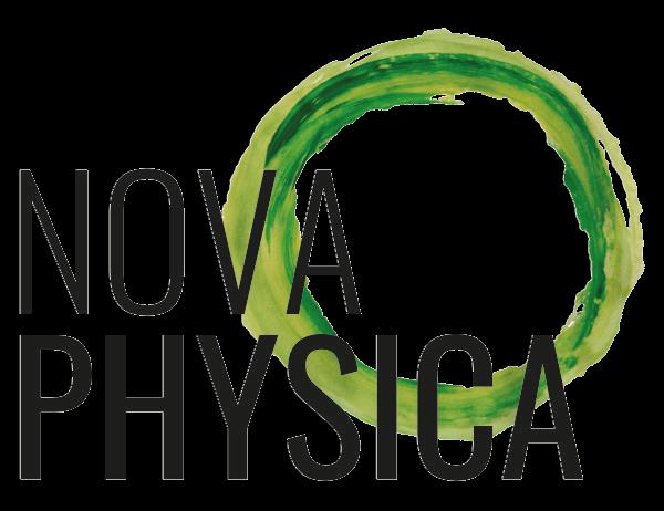 Nova Physica