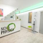 nova-physica_praxis5